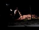 Закапывание мусора в ГПКиО 25.09.17 (2)