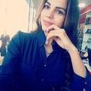 Ирина Агаева. Фото №19