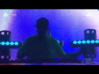 Borgore - Bonnaroo Music & Arts Festival 2017 (FullHD 1080p)