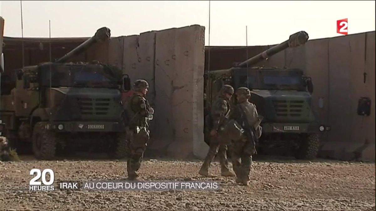 [BIZTPOL] Szíria és Irak - 1. - Page 20 FPTr6pI8TqA