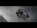 Короткометражный фильм «РА» - Дубляж DeeAFilm