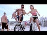 Alex Gaudino Vs Nari And Milani MangoMan (Filatov &amp Karas Remix)