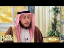 Хамза аль-Фар история про слезы отца
