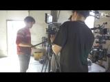 VK BEHIND THE SCENES Three One Six TARARA MV