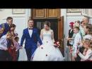 Фотограф Дарья Малышева. Свадьба Анастасии и Алексея. №28