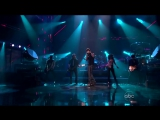 Enrique Iglesias feat Pitbull Medley @ AMAs 2010 www enriqueclub co cc x264