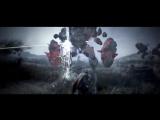 Трейлер Black Desert для Xbox One