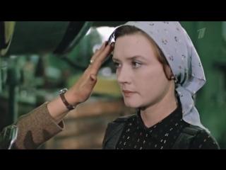«Москва слезам не верит». Рождение легенды. Документальный фильм. Анонс