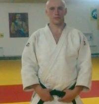 Олег Даниленко