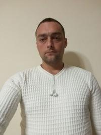 Сергей Вовк