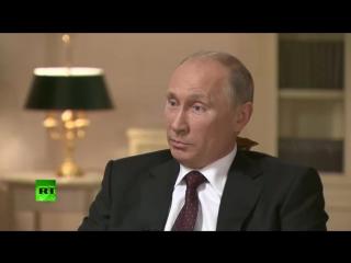 Путин. груповуха. бесплатно. без Смс.