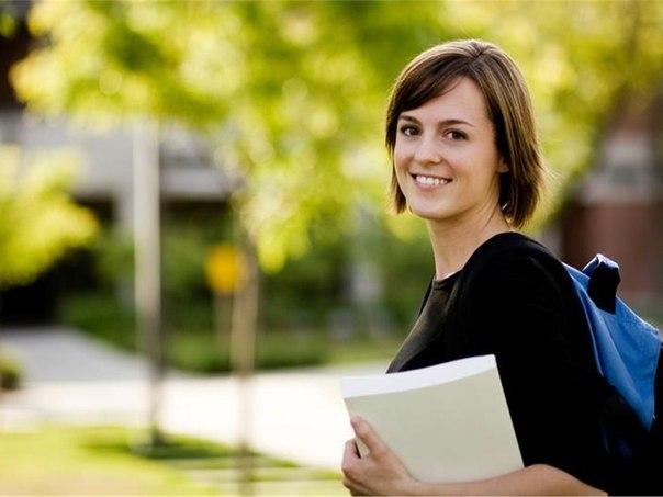 Разыскиваем активных и заинтересованных в работе коллег на позиции «ме