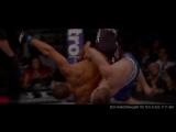 13.11.2016 UFC 205 г.Екатеринбург.Прямая трансляция