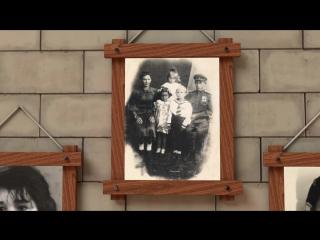 2016 клип для мамы Ильсияр HD новое