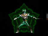 [dragonfox] Mahou Sentai Magiranger - 32 (RUSUB)