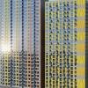 Фили Град: форум жильцов
