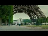 Paris, Je t'Aime - Tour Eiffel (2006)