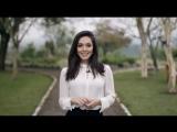 BRAZIL, Gabrielle VILELA - Contestant Introduction (Miss World 2017)