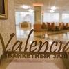 "Банкетный зал Валенсия ""VALENCIA"""