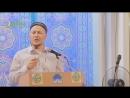 Арман Қуанышбаев Тәкәппарлық туралы хадис 🌙Xadister