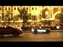 Фестиваль «Спасская башня» _ Невероятное шоу и впечатляющая премьера Range Rover Velar