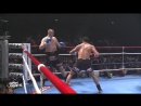 Badr Hari vs Semmy Schilt KO