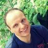 Pavel Kochunov