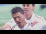 Cristiano Ronaldo vs CSKA Moscow | ZABOLOTSKIH | vk.com/nice_football