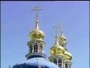 СВященная география России. Земля Труворова