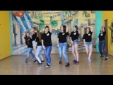 NGU-Twice(mix)