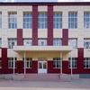 Школа-гимназия №30 г. Луганск