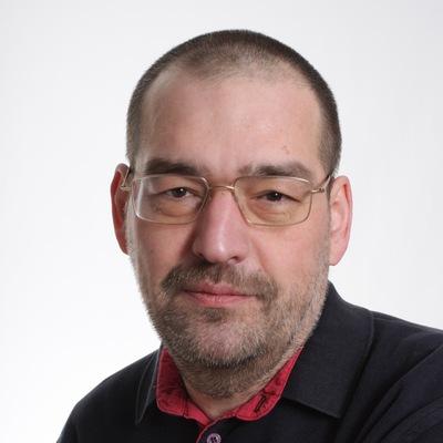 Эдуард Смирнов