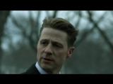 Gotham 3x16 Promo These Delicate and Dark Obsessions (HD) Season 3 Episode 16 Promo
