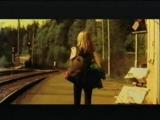 Lime (2001)