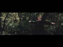 메이스원더 (MaseWonder) - MOONLIT (Feat. YunB) MV