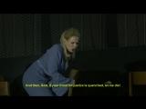 Gaetano Donizetti - La Favorita  Фаворитка - Part 2 (M