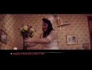 Лолита Шпилька-каблучок видеокаоаоке (1)
