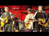 George Harrison- w Jeff Lynne This Is Love