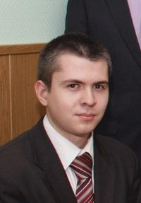 Алексей Григорян