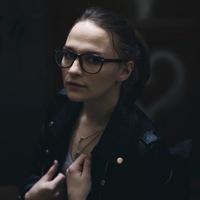 Гюзель Хайруллина