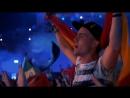 Tomorrowland Belgium 2017 Armin van Buuren W2 Mainstage .