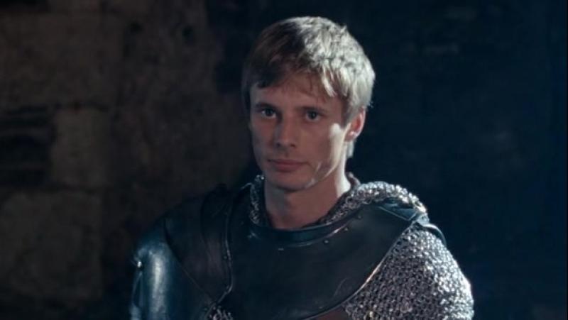 Merlin.s03e13.dvdrip.rus.eng.novafilm.tv