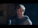 Merlin.s03e13.dvdrips.eng.novafilm
