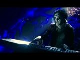 Hanoi Rocks - Buried Alive