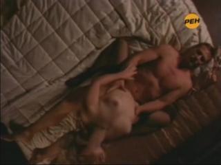 posmotret-erotiku-na-ren-tv