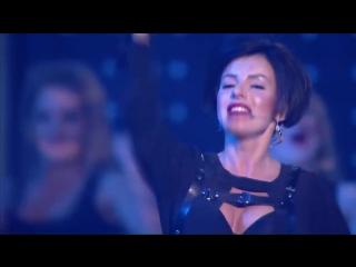 17- я Супердискотека 90-х- Юля Волкова ex. t.A.T.u. (запись трансляции 21.11.15) - Radio Record