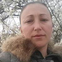 Ольга Мальнева