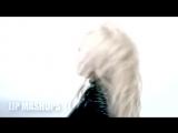 Rhythm Is A Dancer (Megamix)   Rihanna, Ariana Grande, Gaga, Britney, Madonna and More(720p)