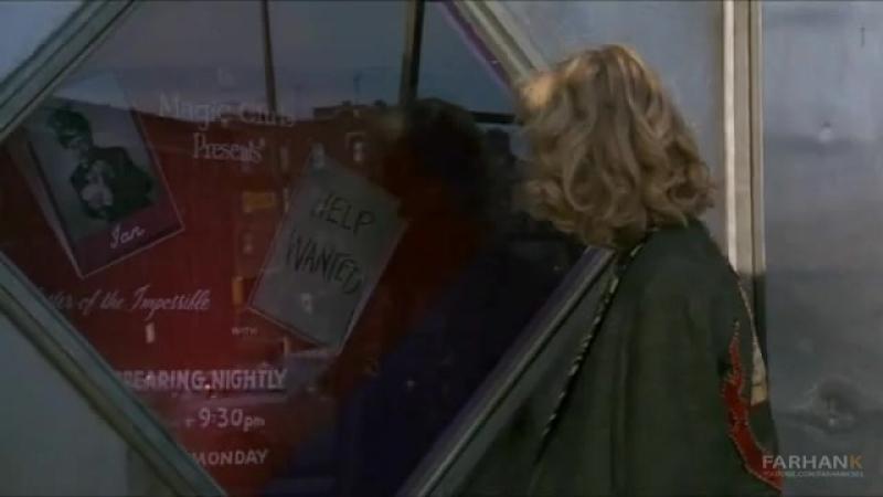 Desperately Seeking Susan 1985 Movie - Illuminati Symbolism video