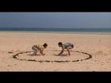 Sonatine - Takeshi Kitano (1993).